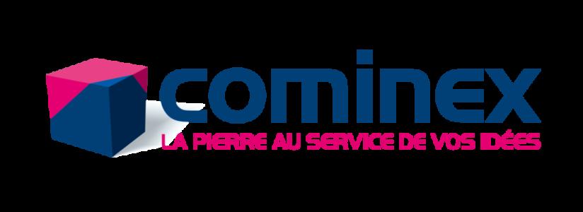 Cominex_Q-01