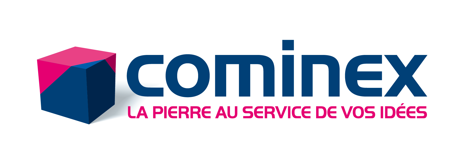 Cominex