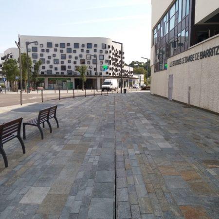 biarritz-zone-kleber-dalles-et-paves-luzerne-pierre-de-luse-2