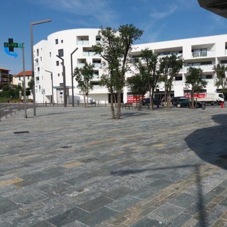 biarritz-zone-kleber-dalles-et-paves-luzerne-pierre-de-luse-4