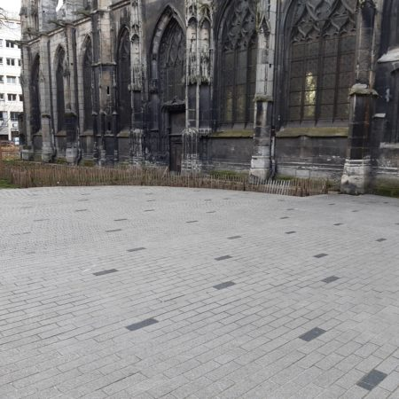 place-martin-luther-king-a-rouen-1-1