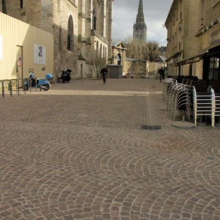 rouen-cathedrale-10