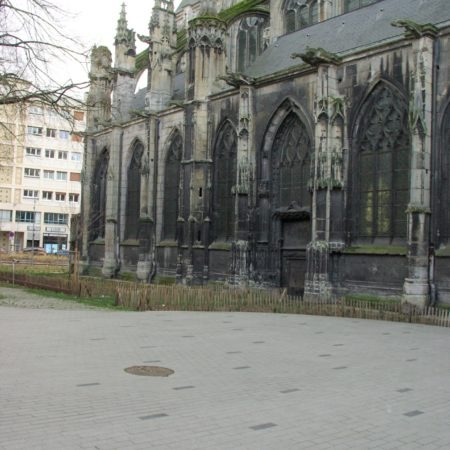 rouen-cathedrale-22