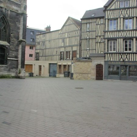rouen-cathedrale-25