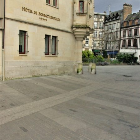 rouen-cathedrale-28