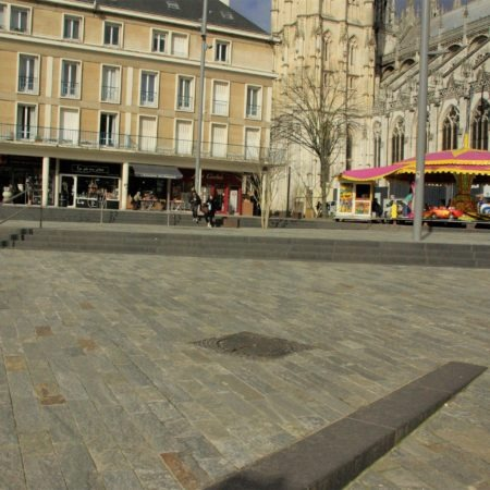 rouen-cathedrale-7