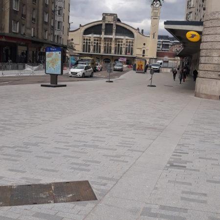 rouen-gare-13