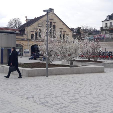 rouen-gare-de-rouen-1