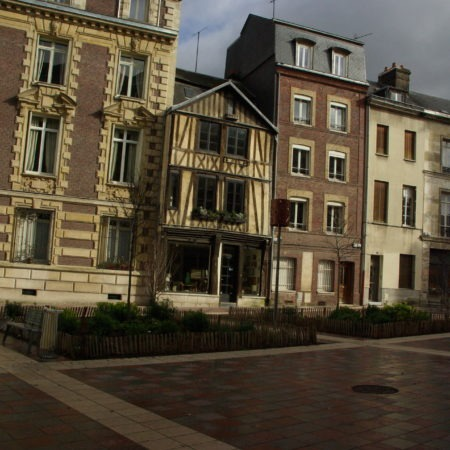 rouen-quartier-des-musees-3
