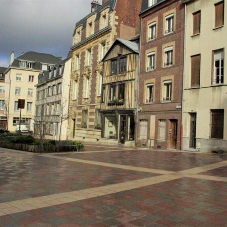 rouen-quartier-des-musees-6-1