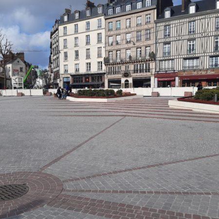 rouen-vieux-marche-