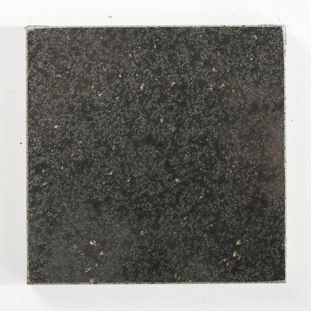 basalte-noir-vulcain-poli