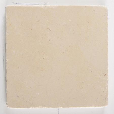calcaire-beige-camargue-adouci-1