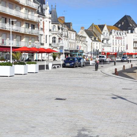 le-pouliguen-quai-jules-sandeau-4