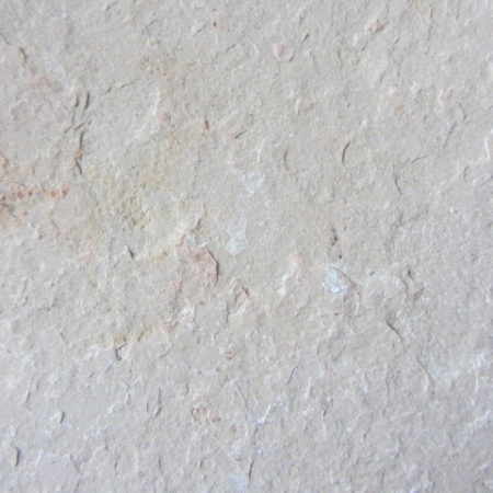 calcaire-camargue-flamme-1