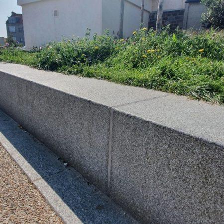 bordures-granit-bleu-atlantique-place-georges-vavasseur-le-havre
