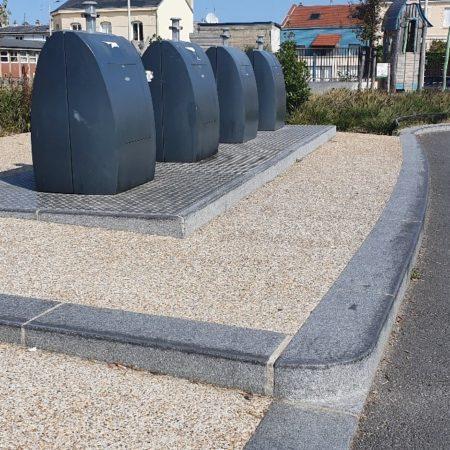 dalles-bleu-atlantique-place-georges-vavasseur-le-havre