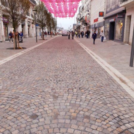 Saumur place Bilange (18)