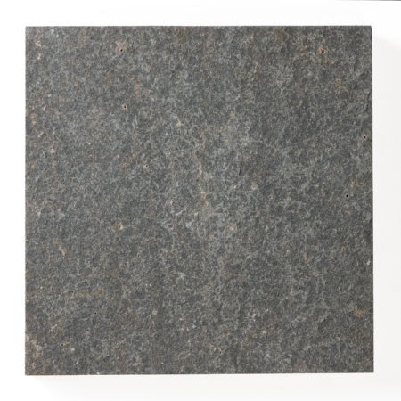 basalte-noir