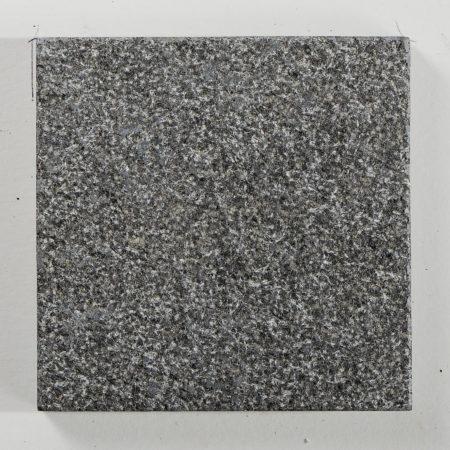 granit-noir-galaxie-2-1
