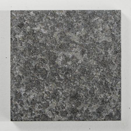 granit-noir-galaxie