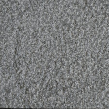 calcaire-gris-bleu-sardaigne-boucharde
