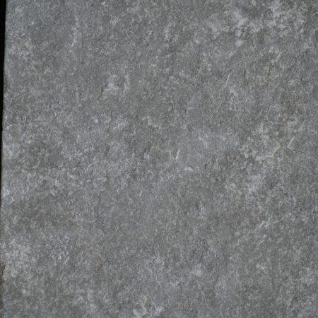 calcaire-gris-bleu-sardaigne-flamme