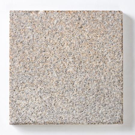 granit-gris-beige-jaune-fino-1er