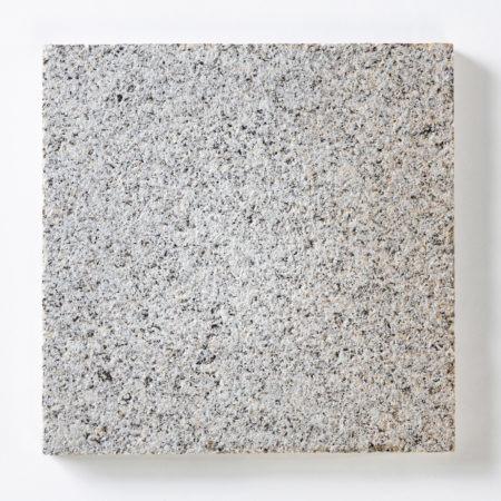 granit-gris-beige-jaune-fino-2e