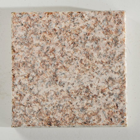 granit-beige-jaune-alcantara-2