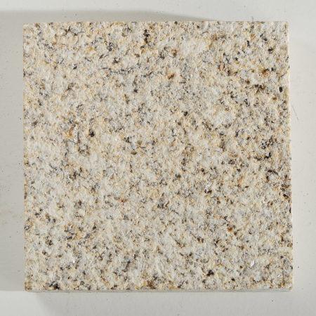 granit-beige-jaune-alcantara