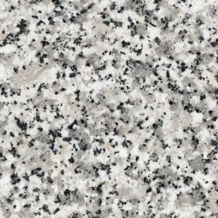 dfg-granit-blanco-perla-polished