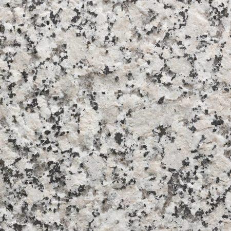 dfg-granit-gris-perla-crema-flamed