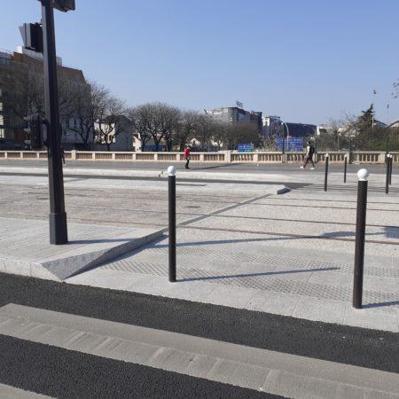 TRAM T9 PARIS (1)