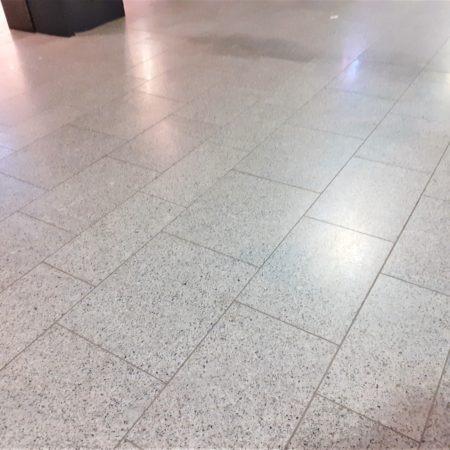 gare Lille Flandre (7)