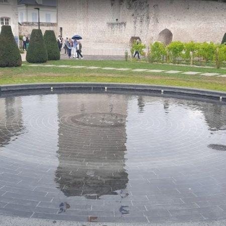 vernon-fontaine-6
