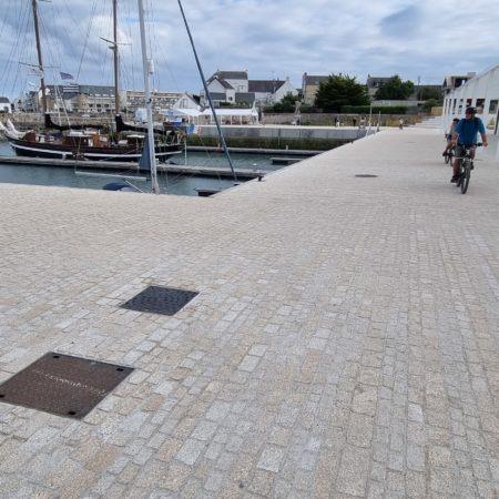 quiberon-port-maria-1