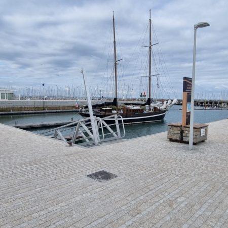 quiberon-port-maria-12