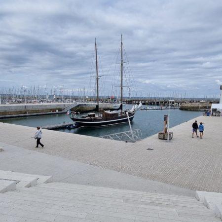quiberon-port-maria-13