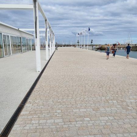 quiberon-port-maria-2