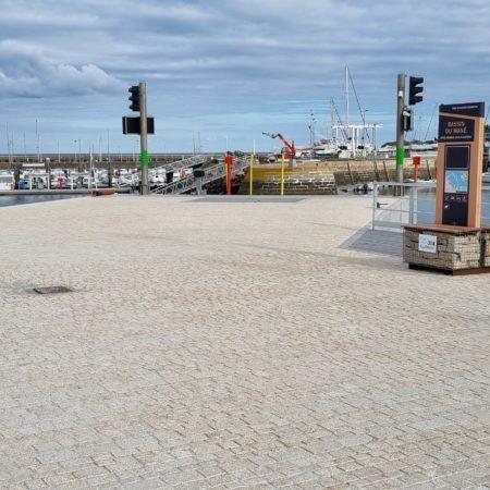 quiberon-port-maria-3