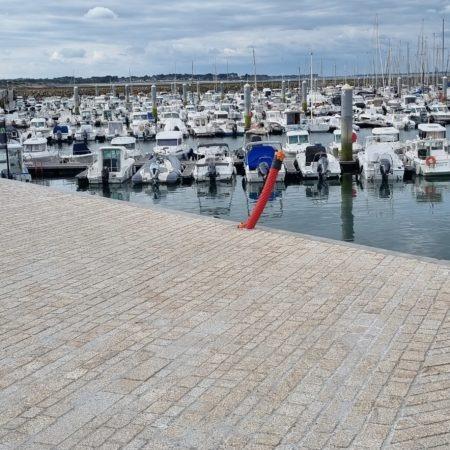 quiberon-port-maria-5