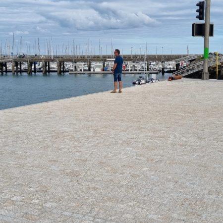 quiberon-port-maria-6